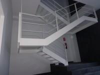 escaleras-mod-001
