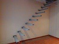 escaleras-mod-002