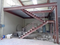 escaleras-mod-003
