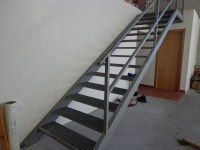 escaleras-mod-004