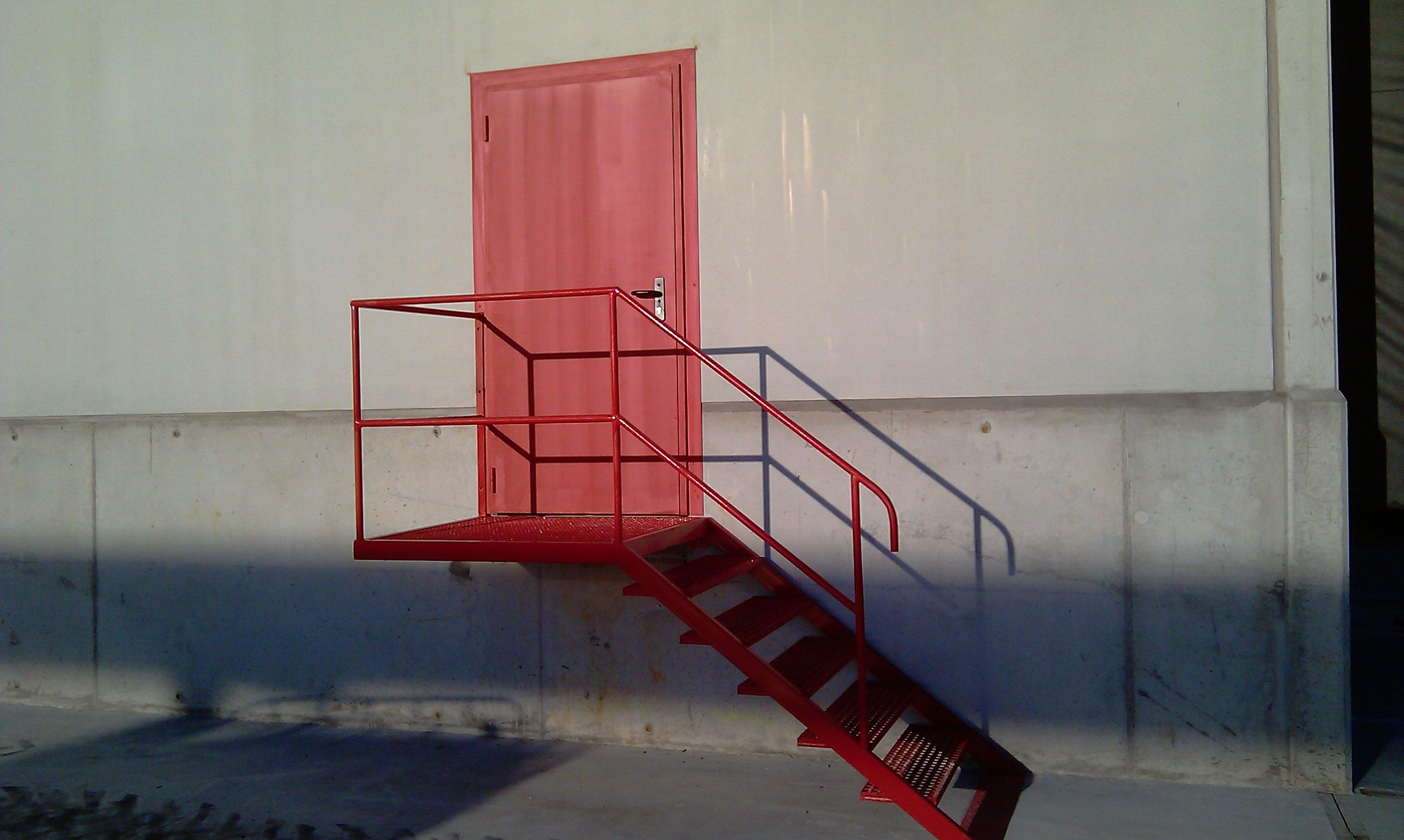 escaleras-mod-008