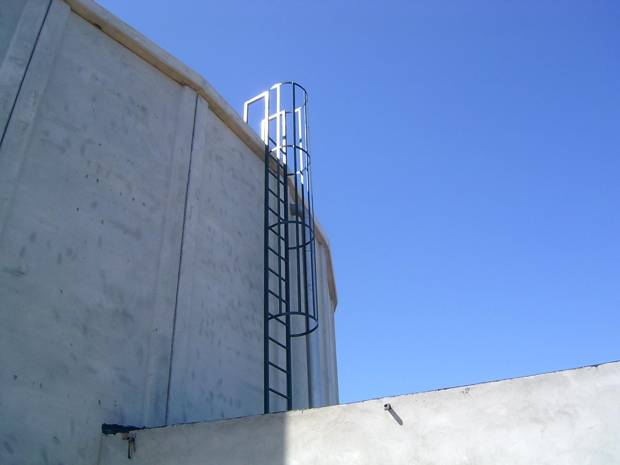 escaleras-mod-013