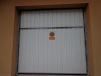 port_residencial-mod-003